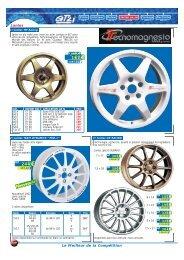 Mintex M1144 pour PEUGEOT 106 1.6 GTi 97 /> 03 AVANT course Plaquettes De Frein MDB1662