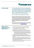 Cardigan Close Estate Management Plan - One Housing Group - Page 2