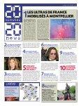 des notables parisiens mis en cause p.4 - 20minutes.fr - Page 2