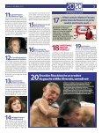 des notables parisiens mis en cause p.4 - 20minutes.fr - Page 3