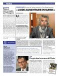 des notables parisiens mis en cause p.4 - 20minutes.fr - Page 6