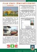 mayr-melnhof'schen forste bis auf weiteres gesperrt - Seite 3
