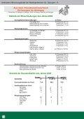 mayr-melnhof'schen forste bis auf weiteres gesperrt - Seite 4