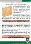 mayr-melnhof'schen forste bis auf weiteres gesperrt - Seite 5