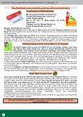 mayr-melnhof'schen forste bis auf weiteres gesperrt - Seite 6
