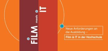 Film iT - media.connect brandenburg