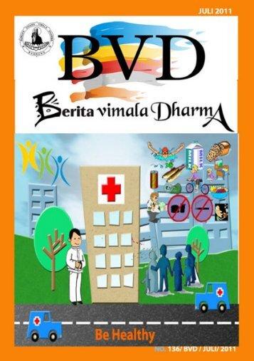 Download PDF (4.8 MB) - DhammaCitta