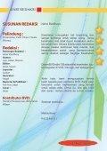 Download PDF (4.8 MB) - DhammaCitta - Page 3