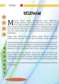 Download PDF (4.8 MB) - DhammaCitta - Page 4