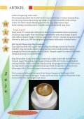 Download PDF (4.8 MB) - DhammaCitta - Page 6
