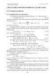 TSRA_ Lectii curs Cap 5_7_ 1Martie09.pdf - Page 2
