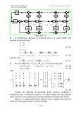 TSRA_ Lectii curs Cap 5_7_ 1Martie09.pdf - Page 6