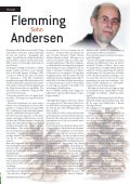 Nr 4. Desember 2011 Jubileumsnummer - Drammen Kirker - Den ... - Page 7