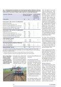 Bodenwasser bei Direktsaat und Pflug - Seite 3