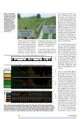 Bodenwasser bei Direktsaat und Pflug - Seite 5