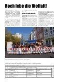 Zinzendorf - DAFEG - Seite 4