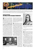 Zinzendorf - DAFEG - Seite 6