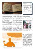 Zinzendorf - DAFEG - Seite 7