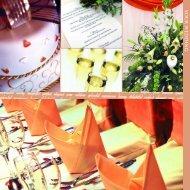 TP Wedding Web - Shire Hotels