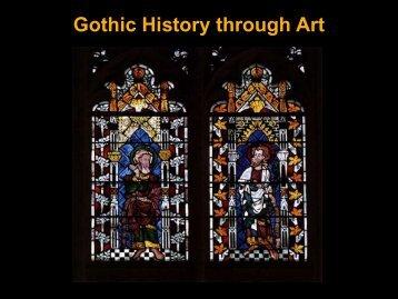 gothic art.pdf - DMHScommunity