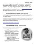La Escuela Secundaria en Ontario - Settlement.org - Page 3