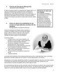 La Escuela Secundaria en Ontario - Settlement.org - Page 4