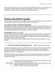 La Escuela Secundaria en Ontario - Settlement.org - Page 5