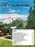 Deutsch - Montafon - Seite 3
