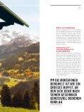 Deutsch - Montafon - Seite 7