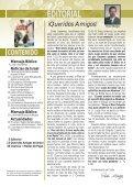 Julio 2010 - Llamada de Medianoche - Page 3
