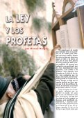 Julio 2010 - Llamada de Medianoche - Page 4