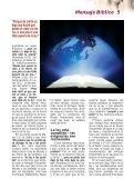 Julio 2010 - Llamada de Medianoche - Page 5