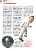 Julio 2010 - Llamada de Medianoche - Page 6