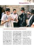 Julio 2010 - Llamada de Medianoche - Page 7