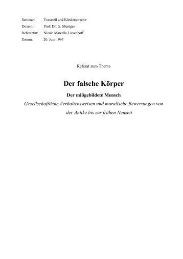 4 - von Nicole Liesenhoff-Schubert