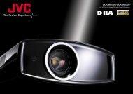 DLA-HD750/DLA-HD350