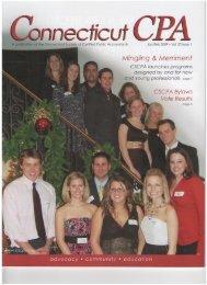 Trust Fund Recovery – CSCPA Magazine Jan-Feb 2009