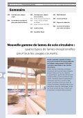 Scies circulaires - Bosch - Page 2
