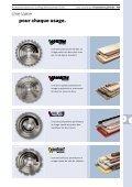 Scies circulaires - Bosch - Page 3