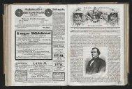 Vasárnapi Ujság 1865. 12. évf. 25. sz. - EPA