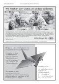 referenten - SSAAMP - Seite 4