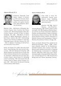 referenten - SSAAMP - Seite 7