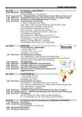 Kirchenanzeiger 18. Mai - 9. Juni 2013 - Pfarrverband Dorfen - Page 2