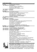 Kirchenanzeiger 18. Mai - 9. Juni 2013 - Pfarrverband Dorfen - Page 3