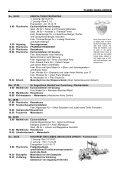 Kirchenanzeiger 18. Mai - 9. Juni 2013 - Pfarrverband Dorfen - Page 4
