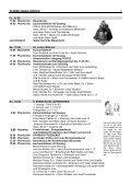 Kirchenanzeiger 18. Mai - 9. Juni 2013 - Pfarrverband Dorfen - Page 5