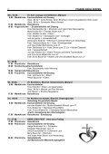 Kirchenanzeiger 18. Mai - 9. Juni 2013 - Pfarrverband Dorfen - Page 6