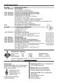 Kirchenanzeiger 18. Mai - 9. Juni 2013 - Pfarrverband Dorfen - Page 7