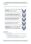 e-Maritime Workshop Report GPI 18Nov08.pdf - SKEMA Project ... - Page 2