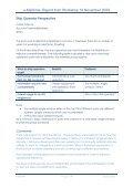 e-Maritime Workshop Report GPI 18Nov08.pdf - SKEMA Project ... - Page 7